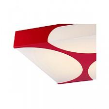 Накладной светильник ST-Luce SL863.602.01 Revista