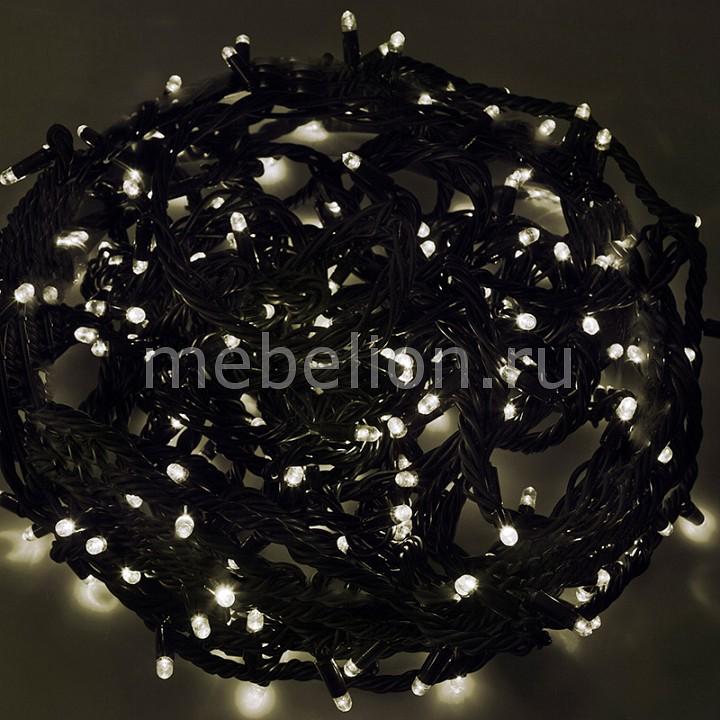 Гирлянда Нить Neon-Night (20 м) LED RTL-240 303-325
