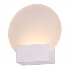 Накладной светильник Luogo SL580.011.01