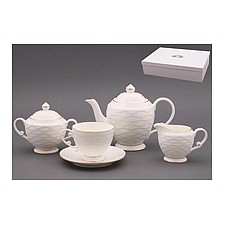 ������ ������ Porcelain manufacturing factory 264-128