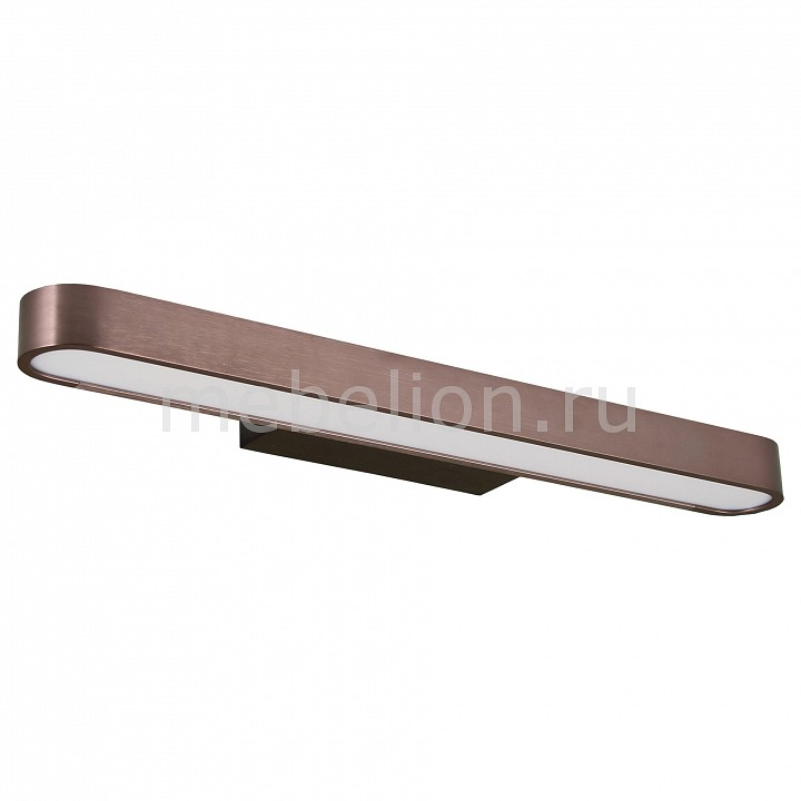 Накладной светильник Favourite Officium 2120-3W