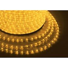 Шнур световой Неон-Найт (100 м) LED TWINKLE 2W-100 121-251
