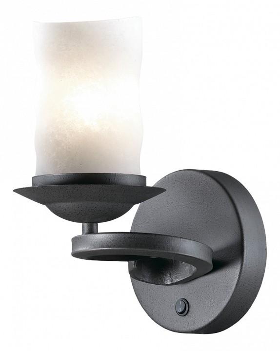 Бра Odeon Light 2766/1W Brin