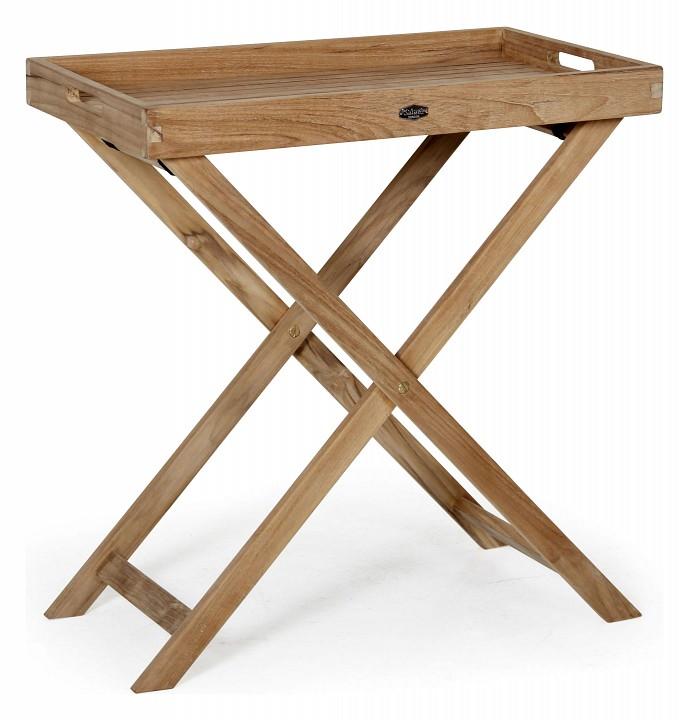 Стол сервировочный Brafab Turin 2035 массажный стол yamaguchi turin