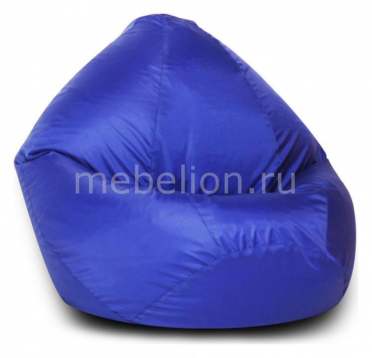 Кресло-мешок Dreambag Василек прихватка кухонная василек универсальный