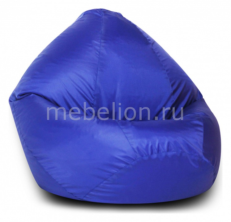 Кресло-мешок Dreambag Василек пуф dreambag кубик василек