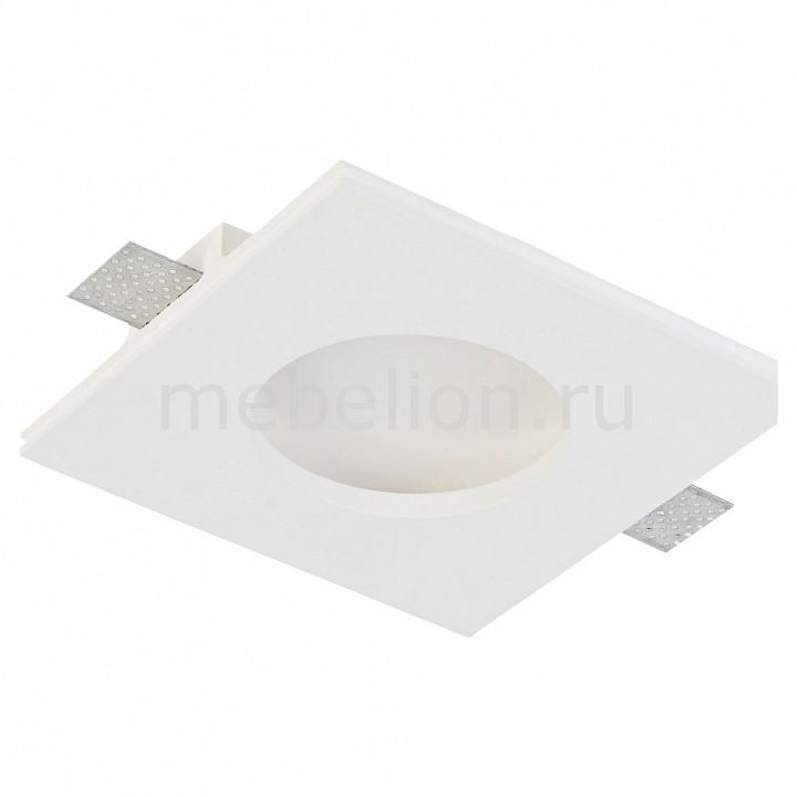 Встраиваемый светильник Donolux DL237G