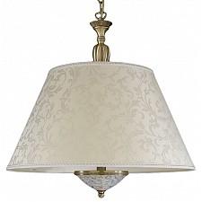 Подвесной светильник L 6405/60