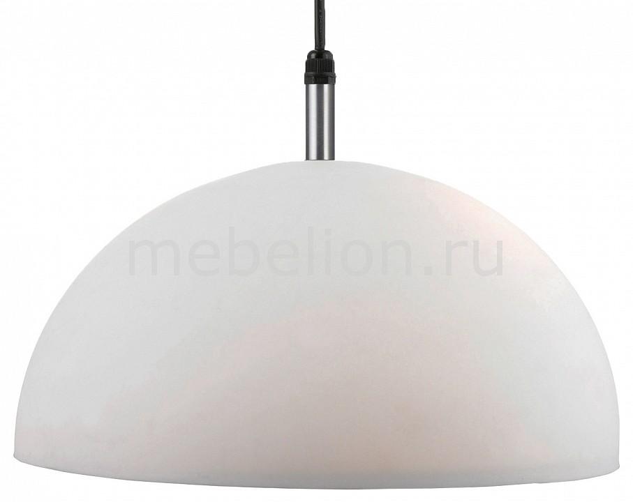 Подвесной светильник markslojd 102538 Kopenhamn