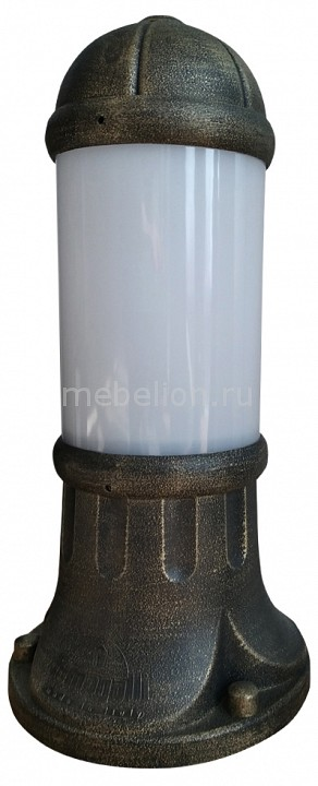 Наземный низкий светильник Fumagalli Sauro D15.553.000.BYE27 jeff sauro customer analytics for dummies