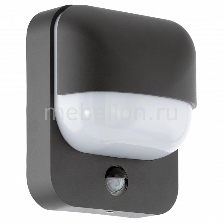 все цены на Накладной светильник Eglo Trabada 94853 онлайн