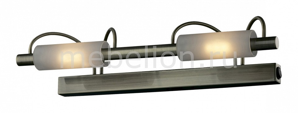 Бра Odeon Light 2035/2W Wiron