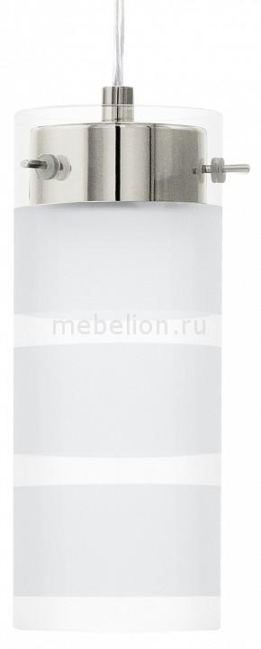 Подвесной светильник Eglo Olvero 93541 eglo подвесной светильник eglo olvero 93541