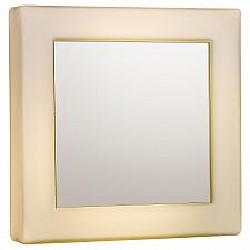 Специальный светильник для ванной Aqua A2444AP-2WH