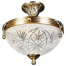 Светильник на штанге MW-Light 317011603 Афродита 2