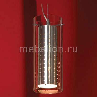 Подвесной светильник Lussole LSL-7836-01 Vasto