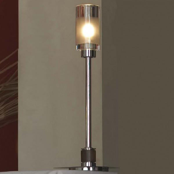Настольная лампа декоративная Altamura LSQ-5604-01