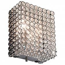 Накладной светильник Арена CL319421
