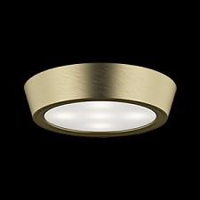 Накладной светильник Lightstar 214914 Urbano