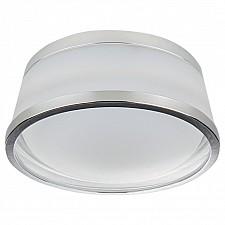 Встраиваемый светильник Maturo 072174