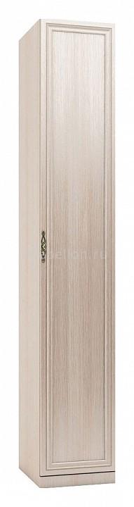 Шкаф для белья Карлос-001