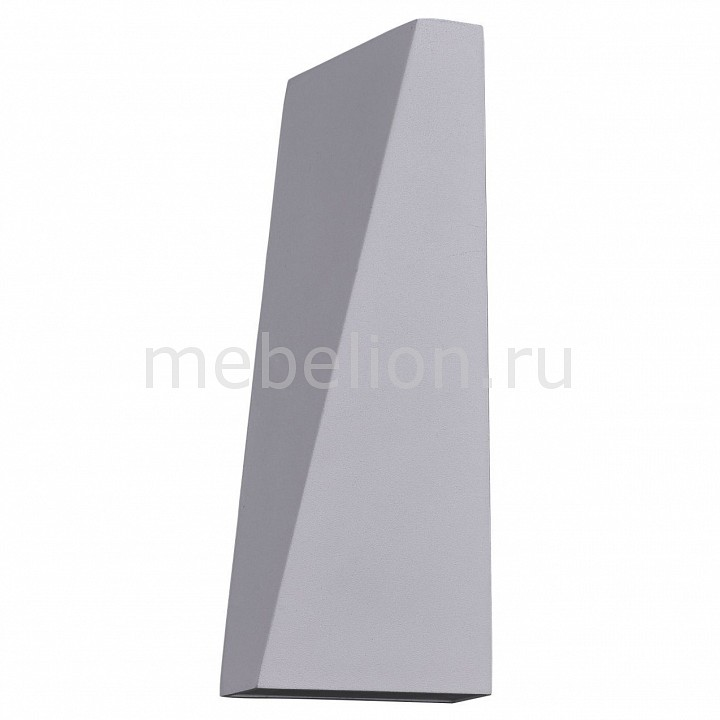 Накладной светильник Maytoni Times Square O580WL-L6W душевой трап pestan square 3 150 мм 13000007