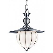 Подвесной светильник Arte Lamp A2114SP-1WH Venice