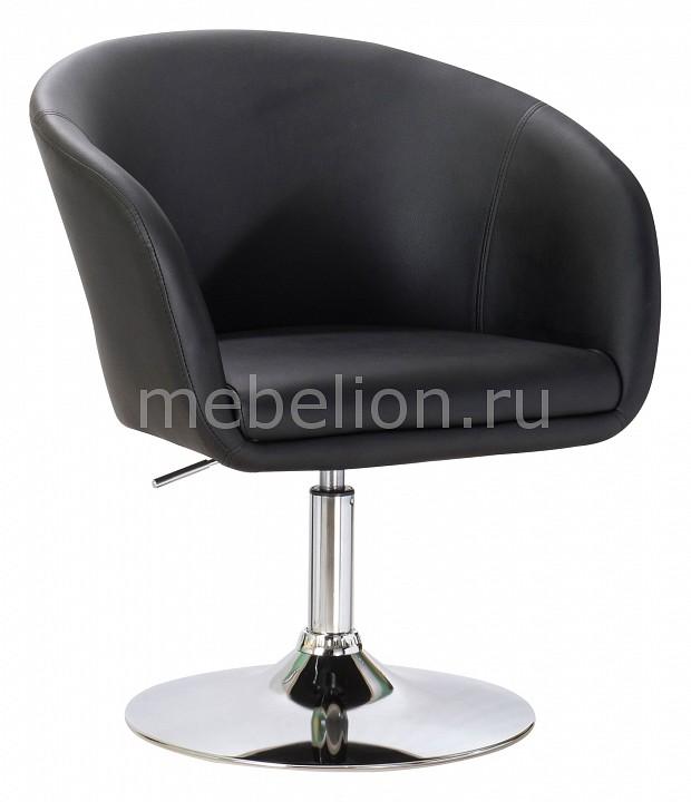 Кресло барное Avanti BCR-709