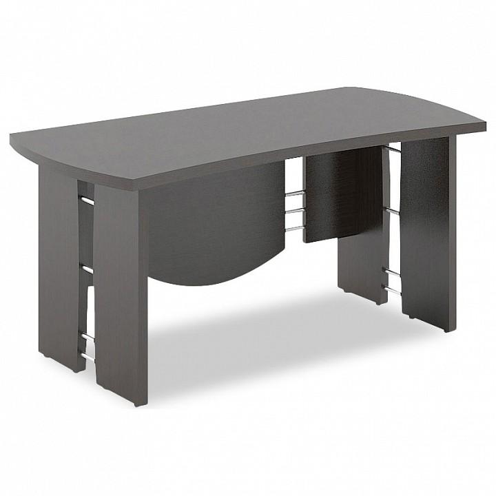 Стол для руководителя Born B 103