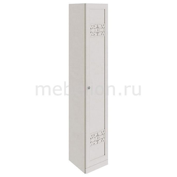 Шкаф для белья Саванна СМ-234.07.08