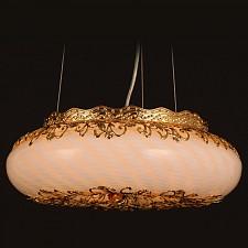 Подвесной светильник Торо CL254162