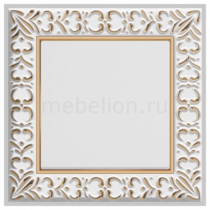 Заглушка для поста Antik (Белый) WL01-60-11+WL01-70-11 Antik (Белый) WL01-60-11+WL01-70-11