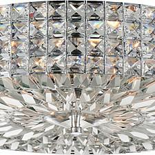 Накладной светильник ST-Luce SL748.102.06 SL748