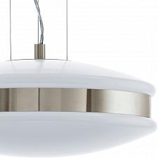 Подвесной светильник Eglo 93635 Corvolo