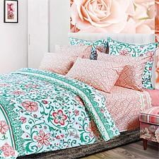 Комплект полутораспальный Индори