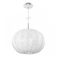 Подвесной светильник Eglo 93014 Dero