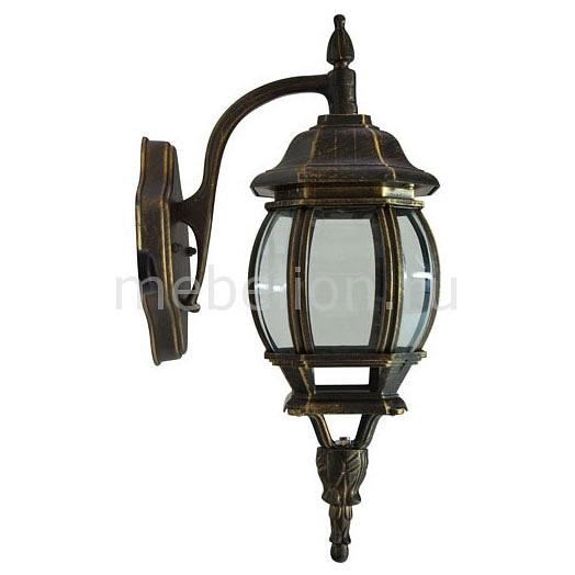 Светильник на штанге Feron 8102 11245 светильник настенный 11245 feron
