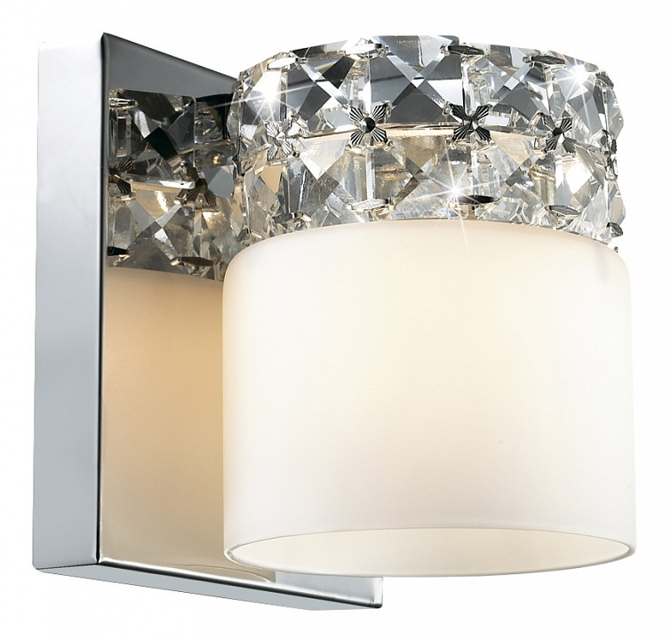 Купить Бра Ottavia 2749/1W, Odeon Light, Италия