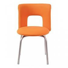 Стул KF-1/Orange26-29-1