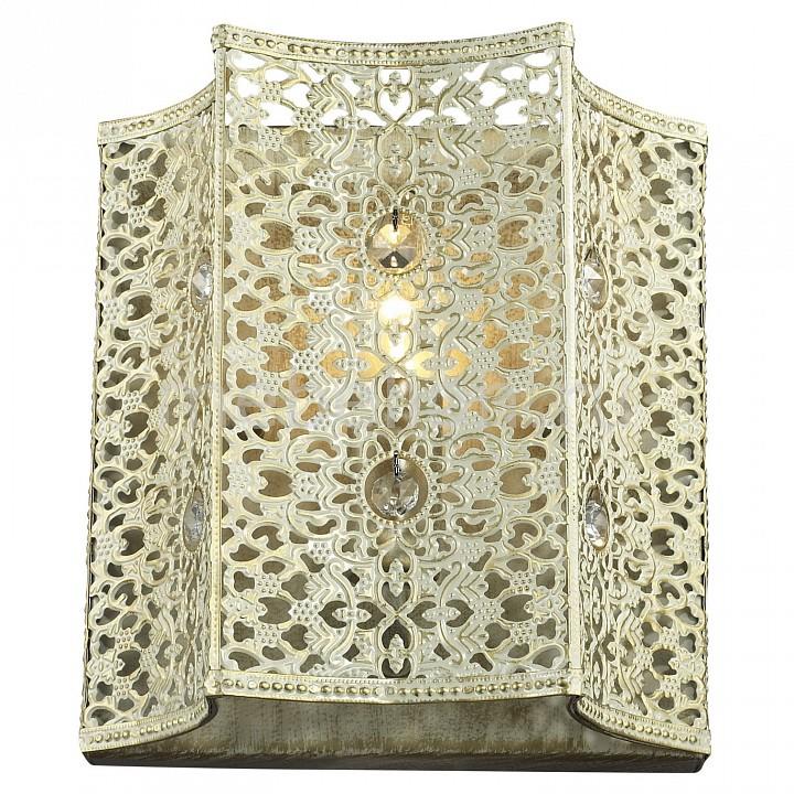 Накладной светильник Favourite Bazar 1625-1W накладной светильник bazar 1624 1w