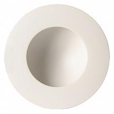 Встраиваемый светильник Cabrera C0042