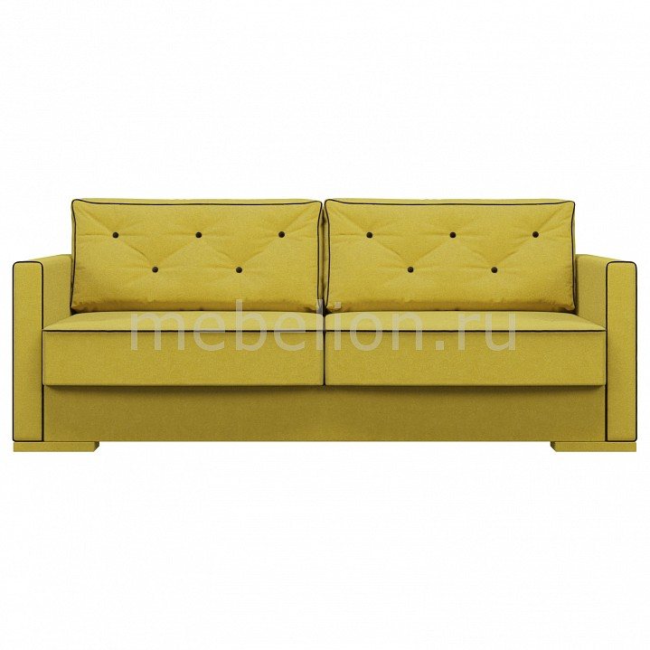 Диван-кровать WoodCraft Харлем-М диван woodcraft харлем 10