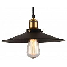 Подвесной светильник Loft LSP-9601