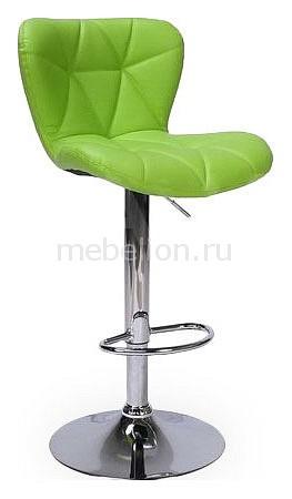Стул барный Avanti BCR-109 стул барный avanti bcr 209