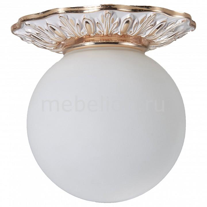 Накладной светильник Isabella 5007/20 PL-1