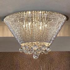 Накладной светильник Piagge LSC-8407-12
