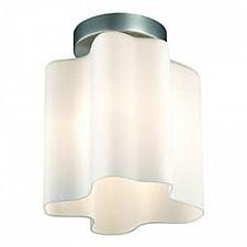 Накладной светильник Onde SL116.502.01
