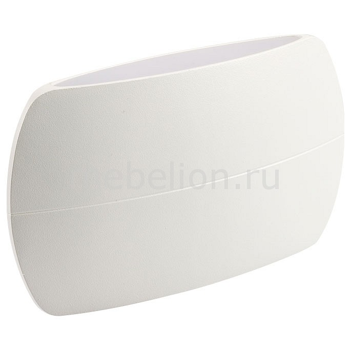 Накладной светильник Arlight Sp-wall SP-Wall-200WH-Vase-12W Day White цена