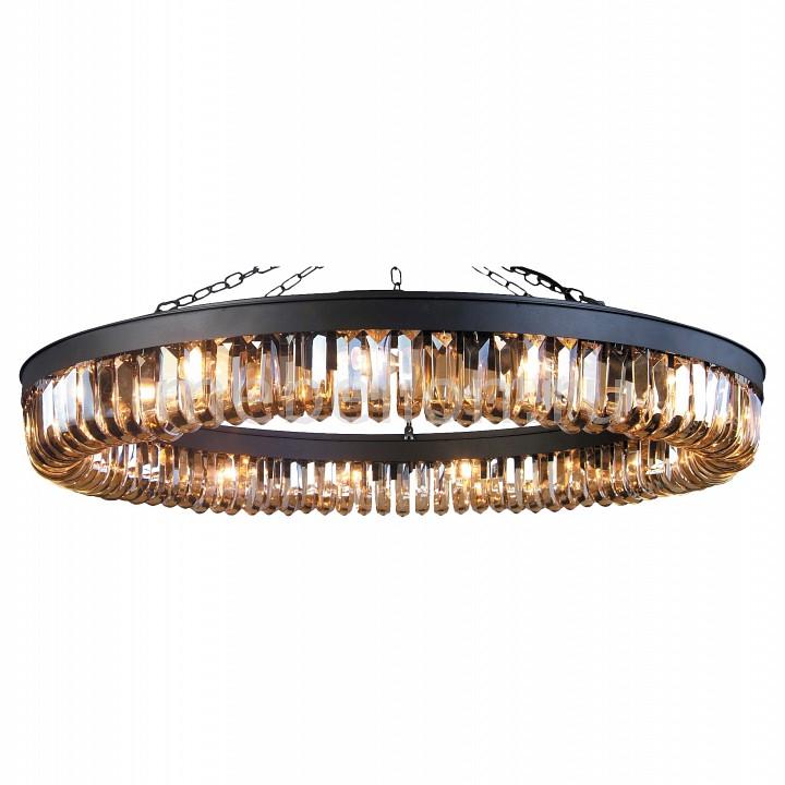 Подвесной светильник Favourite Amber 1657-15P