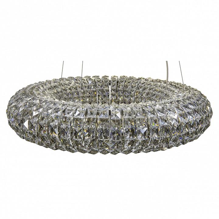 Подвесной светильник Onda 741104